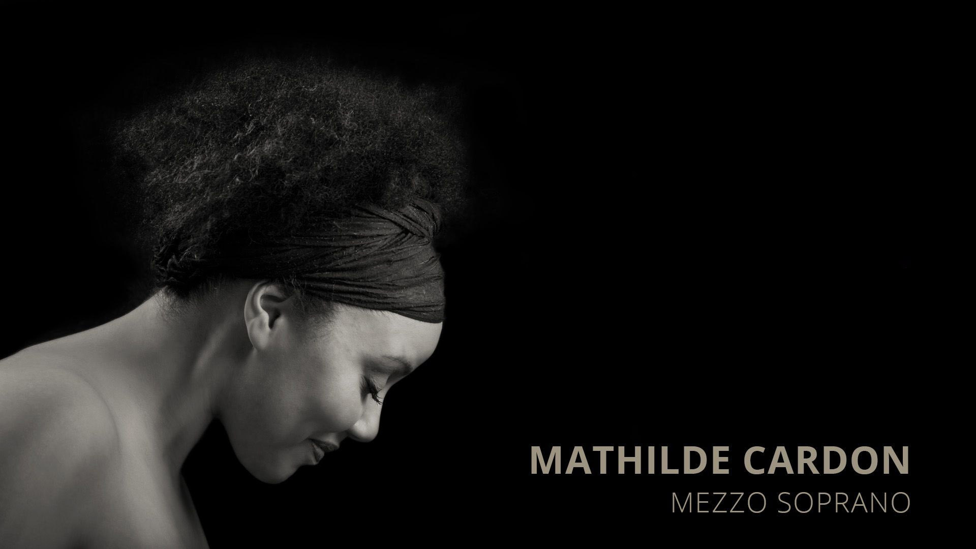 mathilde-site-compressor